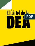 26-120109104555-phpapp02.pdf