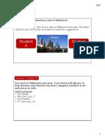 Life-5A-Unit-4-A4.pdf