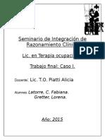 Seminario de Integración de Razonamiento Clínico(final).docx