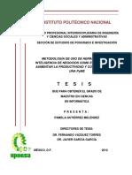 tesis de inteligencia de negocios.pdf
