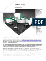 date-57d5fe6976c649.11110395.pdf