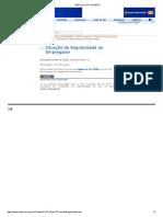 Certidão de Regularidade do FGTS.pdf