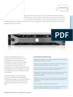 HD-NVR3-STD datasheet ES.pdf