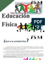 Educacion_Fisica_(1)[1]