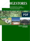 biodigestores - manual practico.pdf