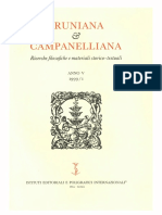Bruniana & Campanelliana Vol. 5, No. 1, 1999.pdf