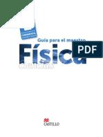 2_fun_guia para el maestro.pdf