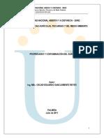 MODULO_PROPIEDADES_Y_CONTAMINACION_DEL_SUELO-FINAL.pdf