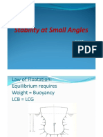 Microsoft PowerPoint - Stability at Small Angles [Compatibility Mode]