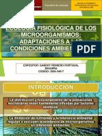 Eco. Fisio. final.pdf