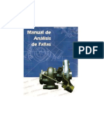 Manual de Analisis de Fallas Garrett2 SD