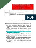 3_PROBLEMAS_FFAA_GUIA-02.docx