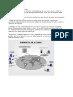 COMPONENTES DE INTERNET.docx