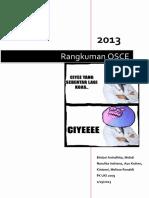 148090203-RANGKUMAN-OSCE-2013.pdf