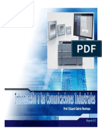 02_Introduction_Industrial_Communication.pdf