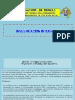 Ppt Investigación II