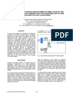 02. 2006, IEEE Paper 580, PV-hybrid Systems