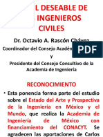 2_PERFIL_DESEABLE_DE_LOS_INGENIEROS_CIVILES.pdf
