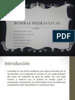 Bombas-hidráulicas.pdf