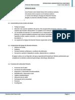 OAS_TEMA+2_NIVELES+DE+ASISTENCIA