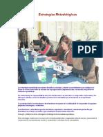 Estrategias Metodológicas111.docx