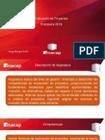 Clase_1 evaluación de proyectos.pdf