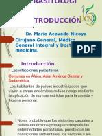 PARASITOLOGíA 1.pptx