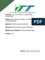 Ejercicios-Pruebas-de-hipotesis-pareadas-e-independientes.docx