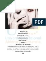 psicodiagnostico de la personaliodad_ .pdf