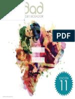 revista equidad.pdf