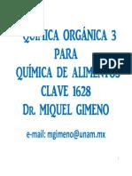 CURSO_27482 (2).pdf