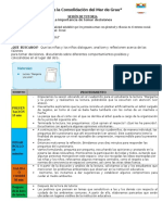 SESIÓN DE TUTORIA  agosto 4° (4).docx