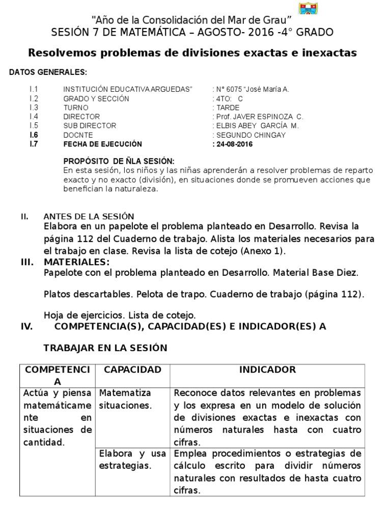 Vistoso Distributiva Hojas De Trabajo Propiedad PDF Festooning ...