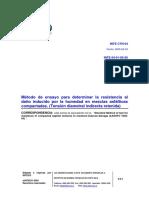 INTE 04-01-05-05  .pdf