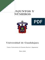 Conjuntos y Numeros Ver Final.pdf
