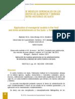 Dialnet-AplicacionDeModelosGerencialesEnLosEstablecimiento-4424359.pdf