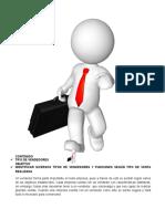 APUNTE N°5 TIPOS VENDEDORES.docx