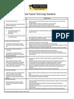 teachertechnologystandardsmsdeversion