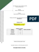 Conceptos basicos de redes.docx