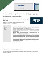 crioterapia en el embarazo.pdf