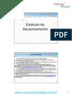 aula do concursovirtual estatuto_do_desarmamento.pdf