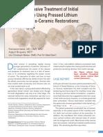 qdt-2012-prov.pdf