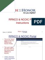 Pth Rrnco Ncoic Instructions (1 0)