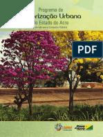 Programa de arborização urbana.pdf
