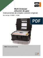 3-038R-R Espanol.pdf