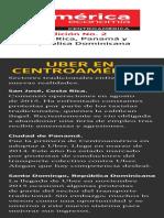 MOVIMIENTO1-EDICION2.pdf