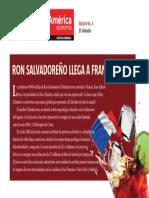 MOVIMIENTO1-EDICION3.pdf