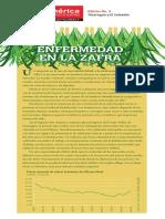 MOVIMIENTO2-EDICION5.pdf