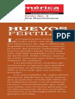 MOVIMIENTO3-EDICION3.pdf