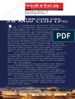 MOVIMIENTO3-EDICION5.pdf